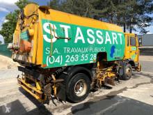 Vedere le foto Veicolo per la pulizia delle strade Renault Midliner