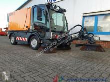 Voir les photos Engin de voirie Boschung Boschung S3 Sweeper, 3 Bürsten-2,70 m Kehrbreite
