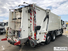 View images Iveco Stralis  road network trucks