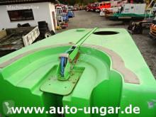 Vedere le foto Veicolo per la pulizia delle strade Multicar Tremo X56 CMAR