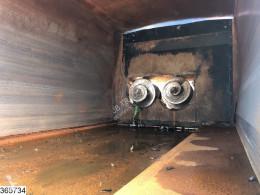 Vedere le foto Veicolo per la pulizia delle strade Iveco Stralis 330