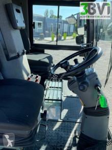 Преглед на снимките Пътнопочистваща техника Schmidt Cleango