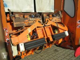 Vedere le foto Veicolo per la pulizia delle strade Mercedes Econic 2628L/NLA6x2/4  2628L 6x2-4 Schörling 3R11 22.5, Terberg Schüttung