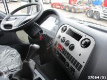 Ver las fotos Vehículo de limpieza viaria Ford Cargo 1826 DC