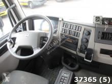 Voir les photos Engin de voirie Volvo FE 240