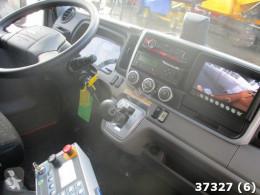Vedere le foto Veicolo per la pulizia delle strade Fuso Canter 9C18