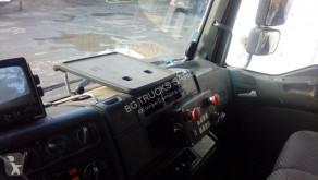 Ver las fotos Maquinaria vial MAN TG 310 A