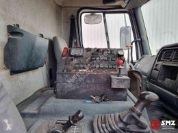View images Renault Premium 260 road network trucks
