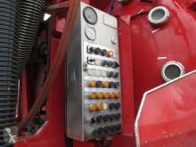 Voir les photos Engin de voirie Mercedes Actros 2546 6x2*4 Euro 5 JHL MaskoFlex 312