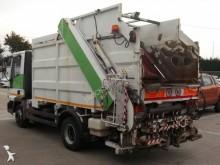 Vedere le foto Veicolo per la pulizia delle strade Iveco Eurocargo 100 E 18