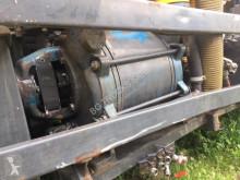 Vedere le foto Veicolo per la pulizia delle strade DAF CF75 250