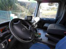 Voir les photos Engin de voirie Mercedes Actros 2532