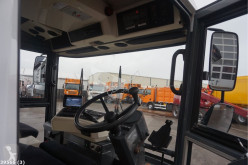View images Ravo 530 STH  road network trucks