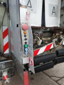 Voir les photos Engin de voirie Mercedes 2628 Econic Hüffermann CL21.2 - Zöller 2301 DPF