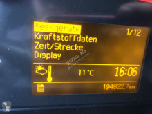 Voir les photos Engin de voirie Volvo fm 340. 6x2