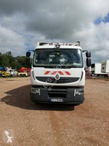 Voir les photos Engin de voirie Renault Premium 320 DXI