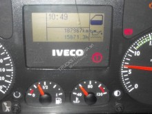 View images Iveco Eurocargo 120 E 22 road network trucks