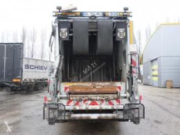 Vedere le foto Veicolo per la pulizia delle strade Iveco Stralis AD 190 S 33