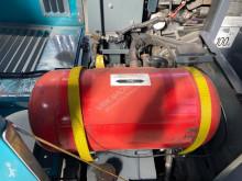 Prohlédnout fotografie Další vybavení Tennant S20 veegmachine