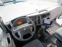 Voir les photos Engin de voirie Volvo FE/Diesel