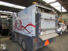 View images Schmidt X road network trucks