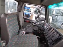 Voir les photos Engin de voirie Mercedes SK 1824
