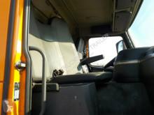 Voir les photos Engin de voirie Volvo FM9-6X2-EURO3