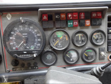 Voir les photos Engin de voirie Renault Gamme G 260