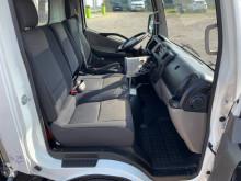 Voir les photos Engin de voirie Nissan Cabstar 35.13