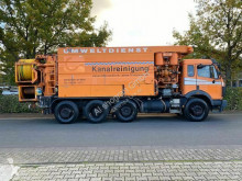 View images Mercedes SK 3235 L 8x2 Top !!! road network trucks