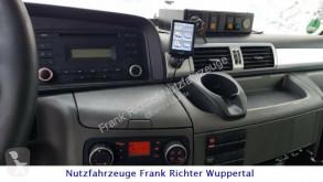 Voir les photos Engin de voirie MAN 26.320/360, Geesink mit Schüttung, Euro 5, Top!