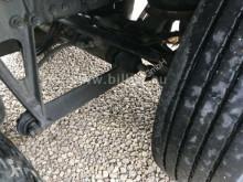Vedere le foto Veicolo per la pulizia delle strade Mercedes 2531 6x2 Actros Seitenlader, Kupplung, Klima