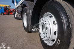 Voir les photos Engin de voirie Volvo FE 340