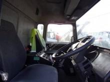 Voir les photos Engin de voirie Renault Gamme S 150