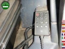 Voir les photos Engin de voirie Mercedes 2629 2629 L L Econic - Faun Rotorpress 520 - Zöller R