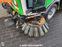 Voir les photos Engin de voirie Eurovoirie Citycat2020