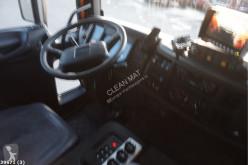 Voir les photos Engin de voirie Volvo FL6