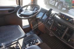 Voir les photos Engin de voirie Volvo FL 220