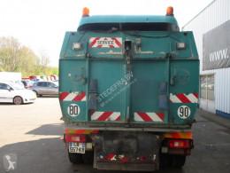 Vedere le foto Veicolo per la pulizia delle strade Renault Midliner S 150