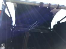 Voir les photos Engin de voirie Fuso Canter 9C15 Duonic 7m³
