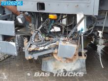 Vedere le foto Veicolo per la pulizia delle strade DAF CF65