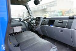 Преглед на снимките Пътнопочистваща техника Mitsubishi Canter FE 85