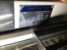 Voir les photos Engin de voirie Schmidt Compact 400 with 3-rd brush