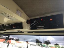 View images Ravo 540 CD road network trucks