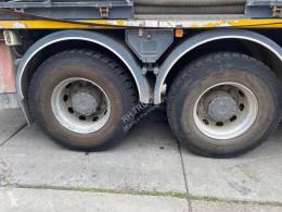 Vedere le foto Veicolo per la pulizia delle strade MAN TGA 33.400