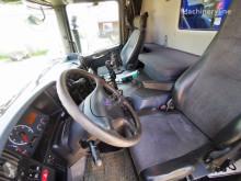 Vedere le foto Veicolo per la pulizia delle strade Scania P230 garbage truck Euro V