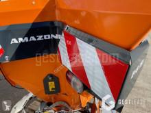 Преглед на снимките Пътнопочистваща техника Amazone
