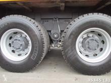Vedere le foto Veicolo per la pulizia delle strade Volvo FMX 370