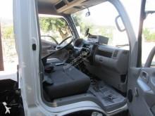Vedere le foto Veicolo per la pulizia delle strade Toyota Dyna