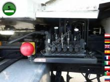 Voir les photos Engin de voirie Mercedes Actros 2532 - 2632 L 6x2 - KLIMA - HN Schörling